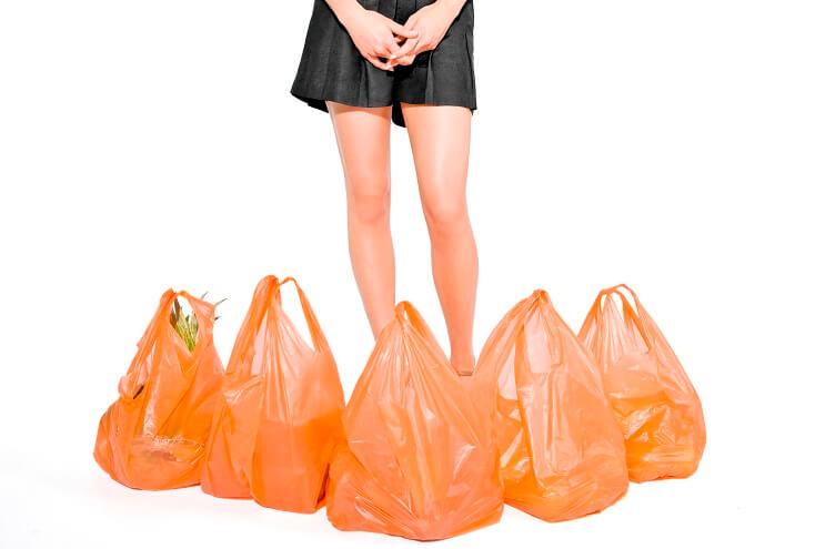 Elimina-las-bolsas-de-plastico-de-tu-vida