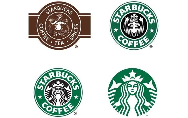 La vida secreta de la sirena de Starbucks 01