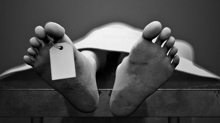 Las 10 leyes más absurdas del mundo que no podrás creer muerto