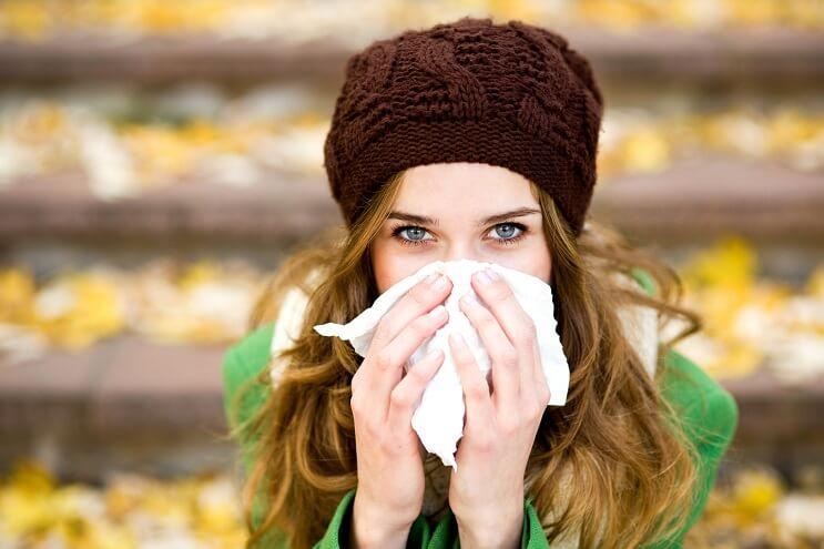 Las 10 leyes más absurdas del mundo que no podrás creer resfrio