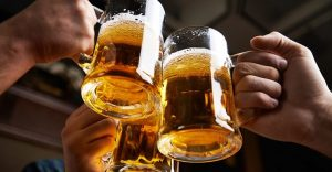 Museo pagará una generosa cantidad a los mejores expertos en cerveza