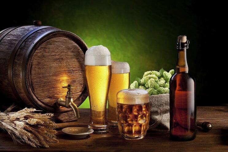 Museo pagará una generosa canrtidad a los mejores expertos en cerveza y dará bebidas gratis 2