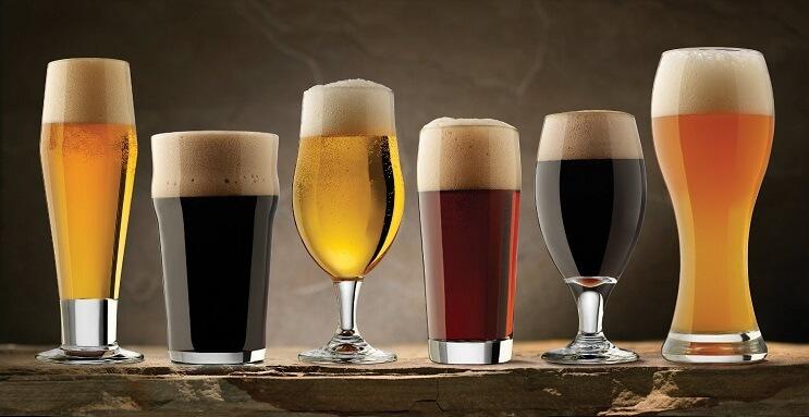 Museo pagará una generosa canrtidad a los mejores expertos en cerveza y dará bebidas gratis