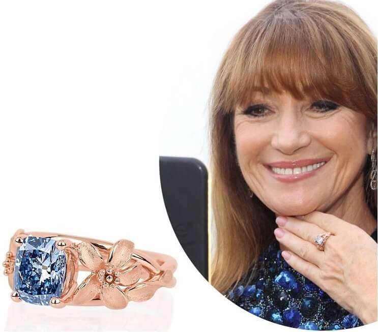 Podrás llevarte unos palillos con diamantes luego de pagar una cena de US$ 2 millones 5
