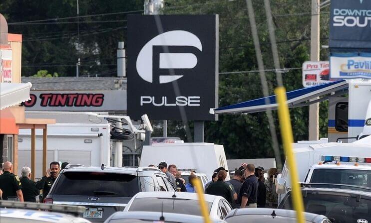 Pulse Orlando matanza deuda hospital (1)