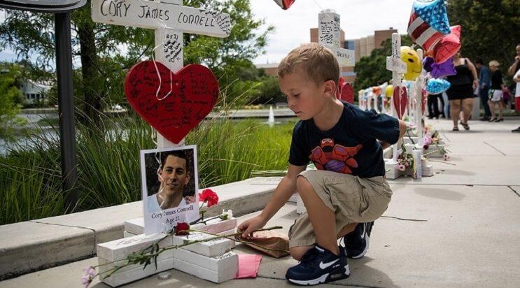 Pulse Orlando matanza deuda hospital victimas