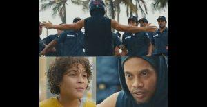 """Mira el mejor comercial de los Juego Olímpicos """"Río 2016"""" protagonizado por Ronaldinho"""