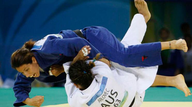 Terribles tragedias ocurridas en Juegos Olímpicos 2