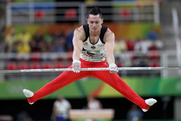 Terribles tragedias ocurridas en Juegos Olímpicos 5