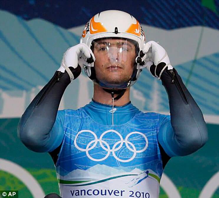Terribles tragedias ocurridas en Juegos Olímpicos