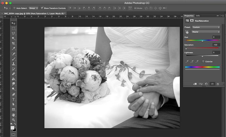 5-datos-para-conseguir-las-mejores-fotografias-en-blanco-y-negro-02