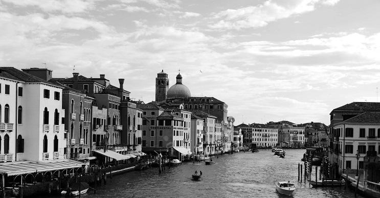 5-datos-para-conseguir-las-mejores-fotografias-en-blanco-y-negro-09