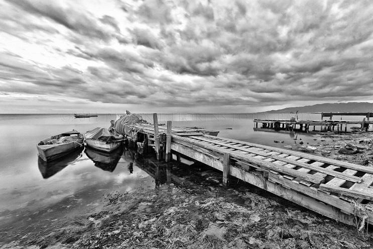 5-datos-para-conseguir-las-mejores-fotografias-en-blanco-y-negro-10