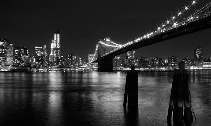 5-datos-para-conseguir-las-mejores-fotografias-en-blanco-y-negro05