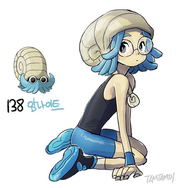 asi-se-verian-los-monstruos-de-pokemon-si-fueran-humanos-12