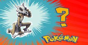 Así se verían los monstruos de Pokémon si fueran humanos