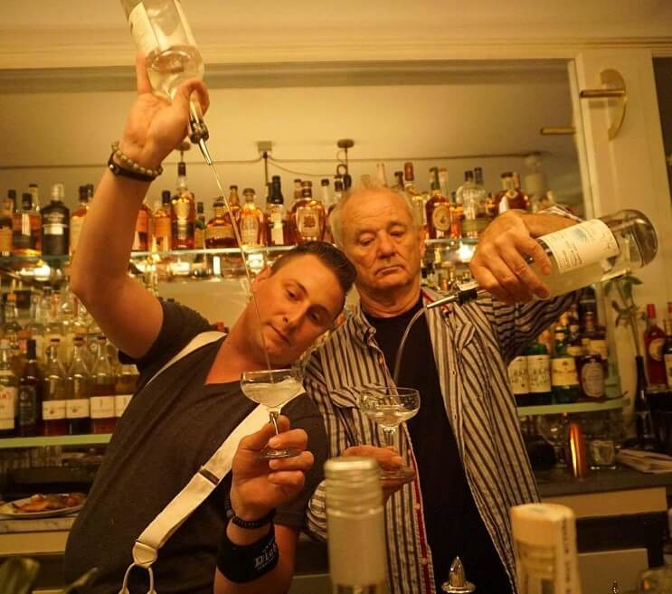 bill-murray-dejo-la-actuacion-por-el-bartendin-por-que-es-bill-murray
