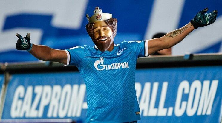 burger-king-en-busqueda-de-su-propio-equipo-de-futbol-jugador