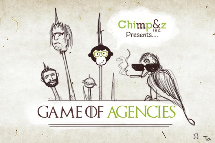 como-serian-los-personajes-de-game-of-thrones-si-trabajaran-en-una-agencia-publicitaria-caratula