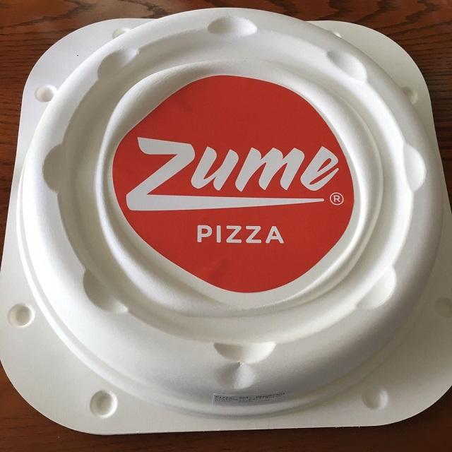 con-este-vehiculo-las-pizzas-llegaran-recien-salidas-del-horno-pizza-caja