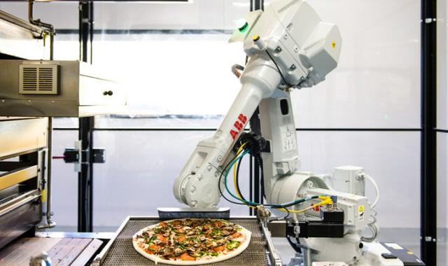 con-este-vehiculo-las-pizzas-llegaran-recien-salidas-del-horno-robot