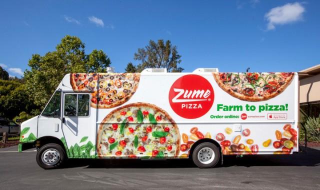 con-este-vehiculo-las-pizzas-llegaran-recien-salidas-del-horno-zume