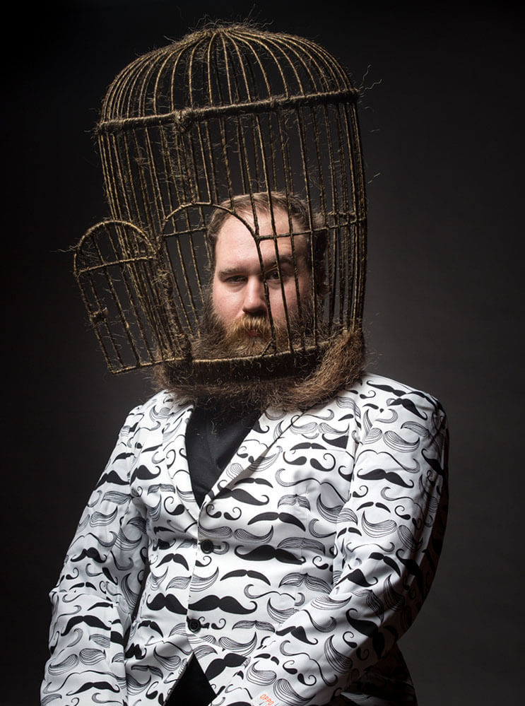 conoce-a-los-participantes-de-la-competencia-mundial-de-barbas-y-gigotes