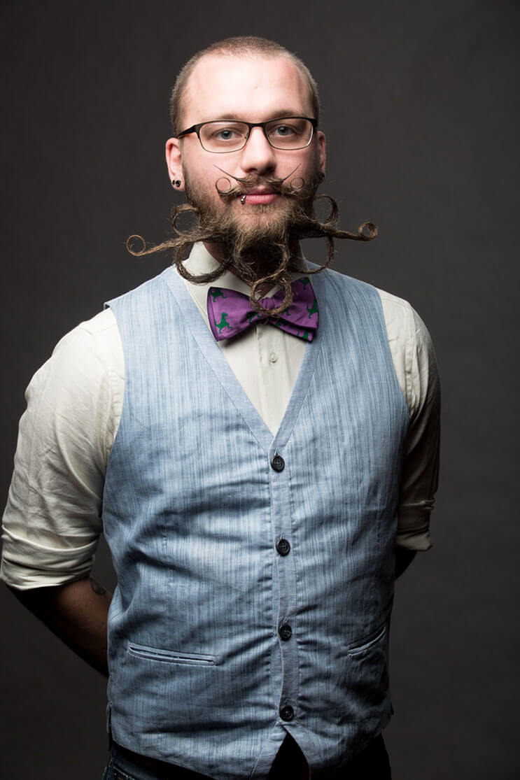 conoce-a-los-participantes-de-la-competencia-mundial-de-barbas-y-gigotes-10