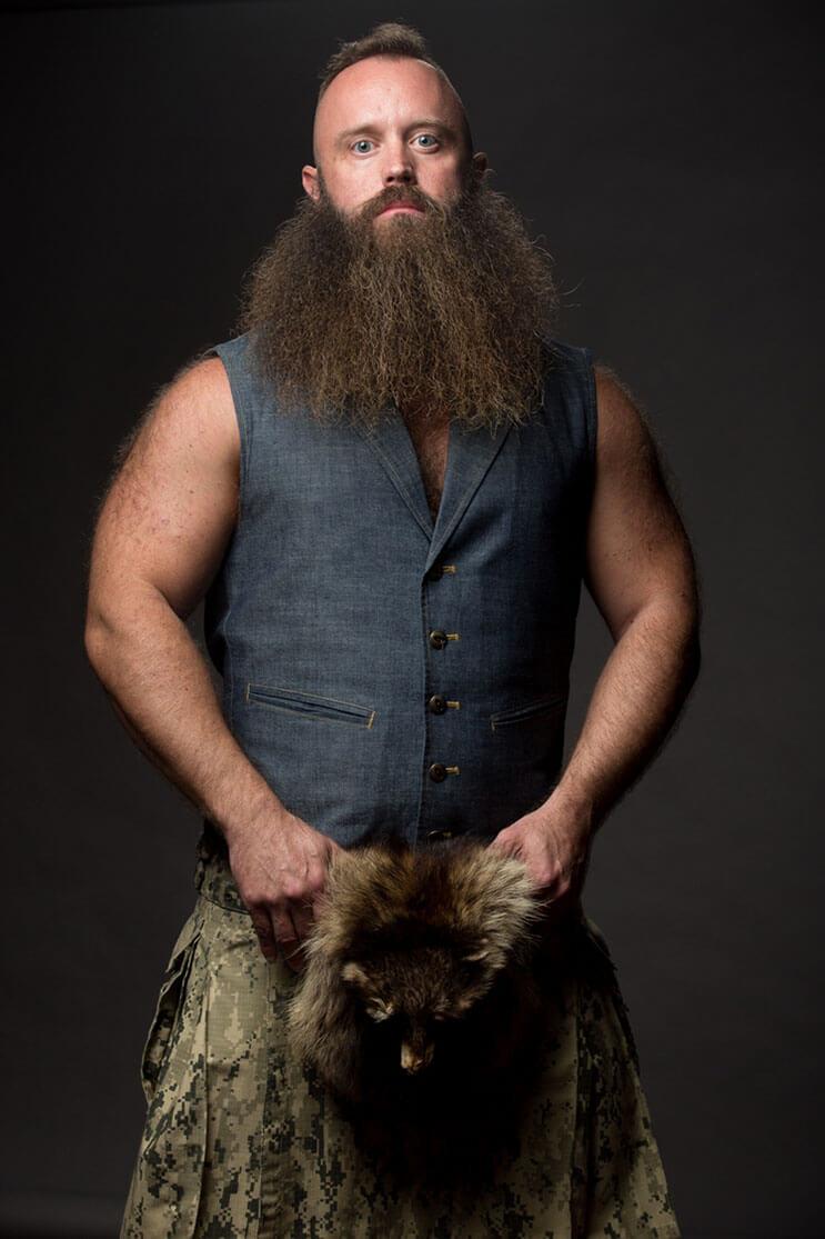 conoce-a-los-participantes-de-la-competencia-mundial-de-barbas-y-gigotes-11