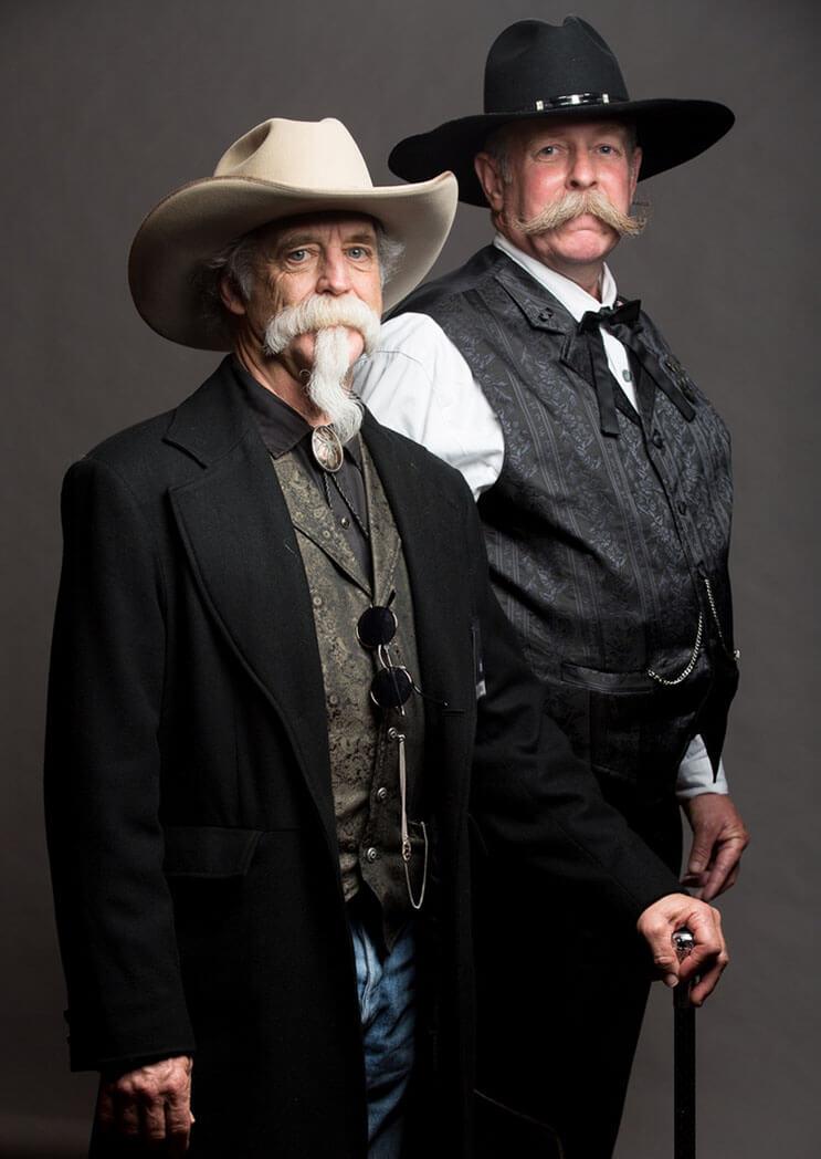 conoce-a-los-participantes-de-la-competencia-mundial-de-barbas-y-gigotes-12