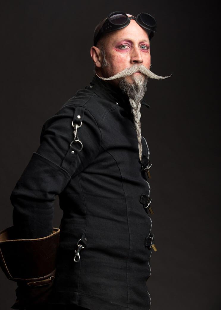 conoce-a-los-participantes-de-la-competencia-mundial-de-barbas-y-gigotes-14