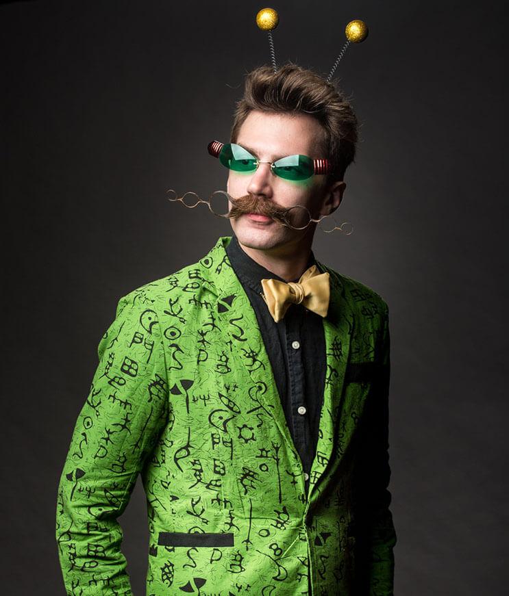 conoce-a-los-participantes-de-la-competencia-mundial-de-barbas-y-gigotes-15