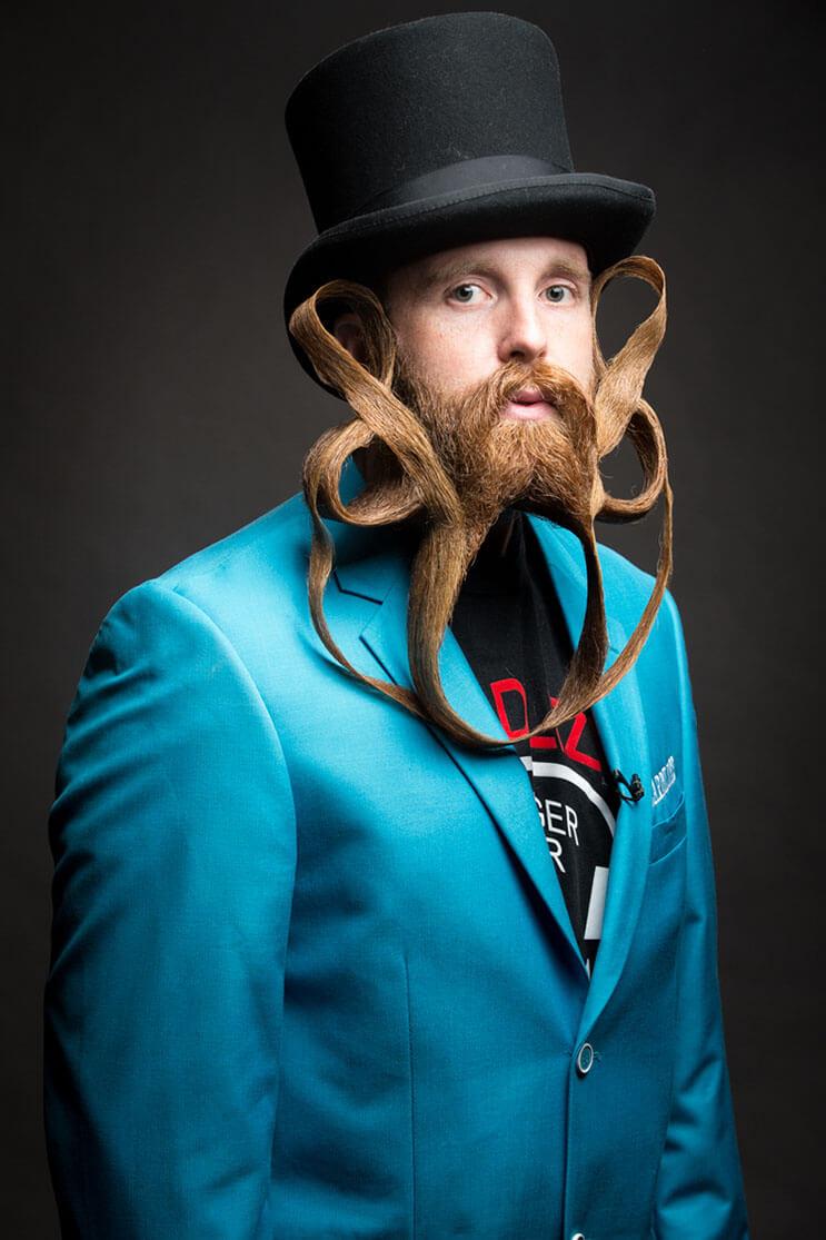 conoce-a-los-participantes-de-la-competencia-mundial-de-barbas-y-gigotes-2-3