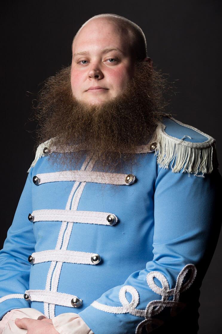 conoce-a-los-participantes-de-la-competencia-mundial-de-barbas-y-gigotes-4