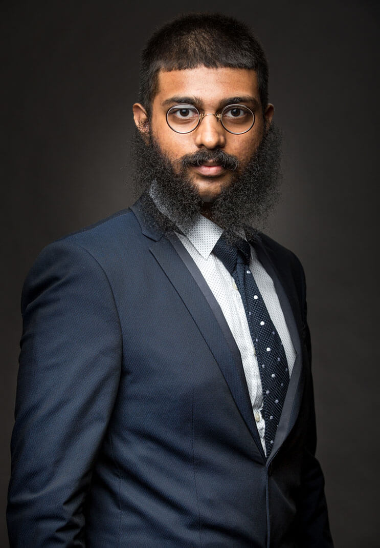 conoce-a-los-participantes-de-la-competencia-mundial-de-barbas-y-gigotes-5