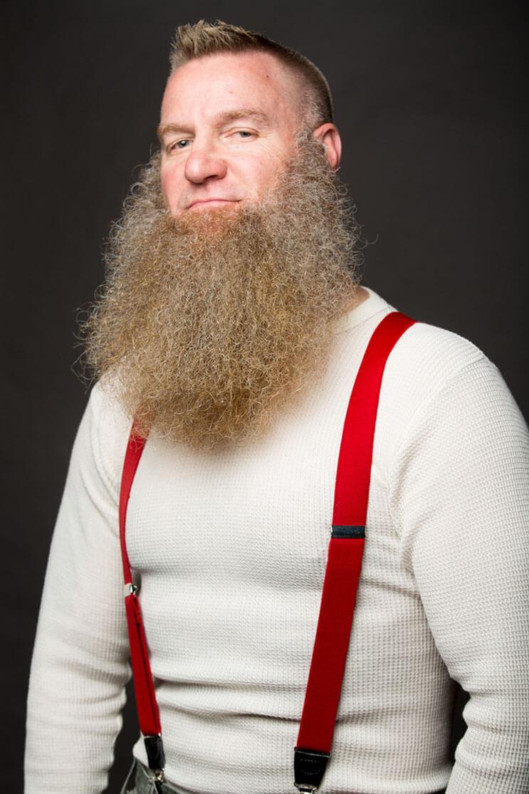 conoce-a-los-participantes-de-la-competencia-mundial-de-barbas-y-gigotes-6