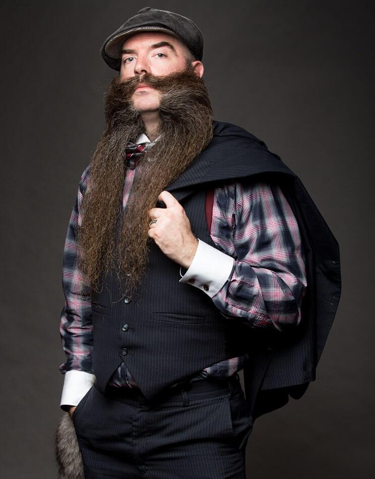 conoce-a-los-participantes-de-la-competencia-mundial-de-barbas-y-gigotes-7