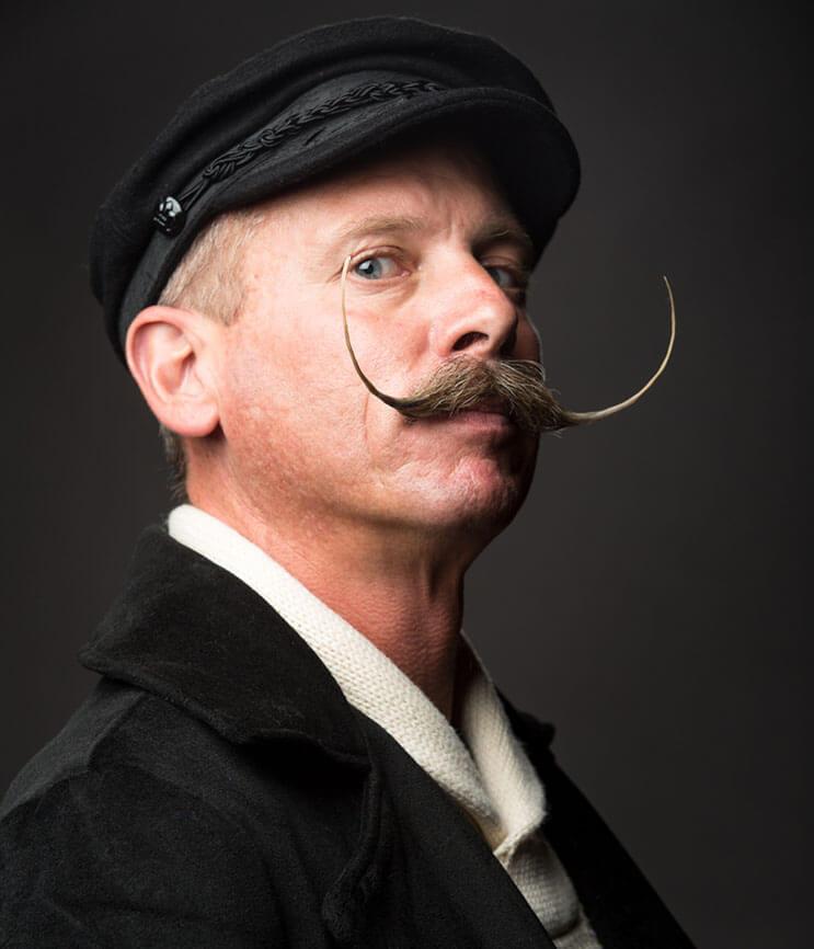 conoce-a-los-participantes-de-la-competencia-mundial-de-barbas-y-gigotes-8