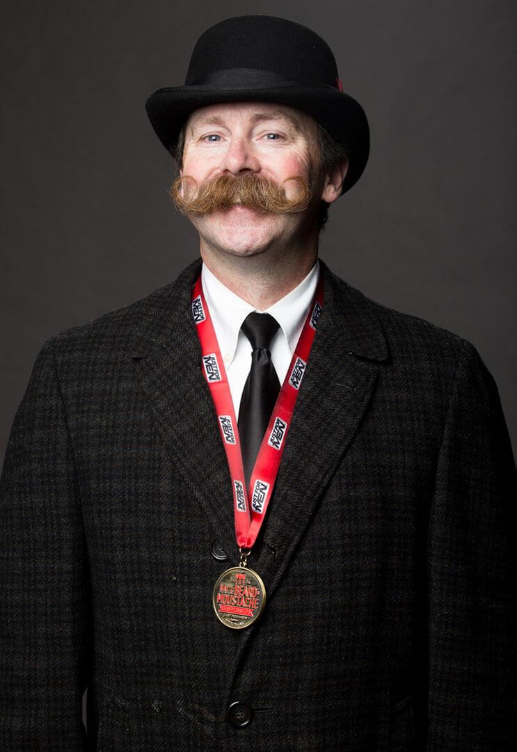 conoce-a-los-participantes-de-la-competencia-mundial-de-barbas-y-gigotes-9