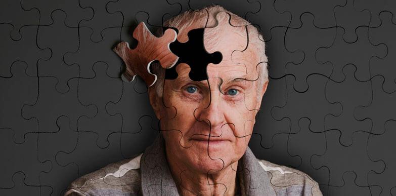 Datos que tal vez desconocías por el Día Mundial del Alzheimer
