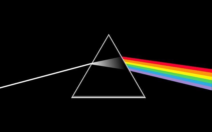 Datos curiosos de Roger Waters, de Pink Floyd, en el día de su cumpleaños dark side of the moon