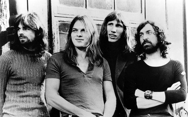 Datos curiosos de Roger Waters, de Pink Floyd, en el día de su cumpleaños oportunidad