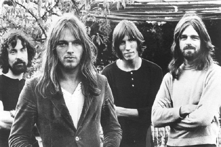 Datos curiosos de Roger Waters, de Pink Floyd, en el día de su cumpleaños pink floyd