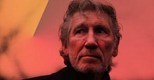 Datos curiosos sobre Roger Waters, de Pink Floyd, en el día de su cumpleaños