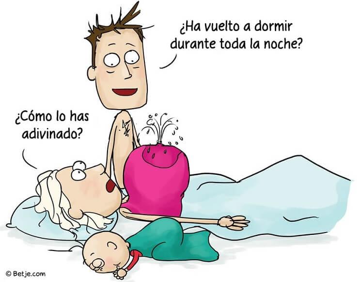 divertidos-comics-que-nos-muestran-los-goces-de-la-maternidad-dormir
