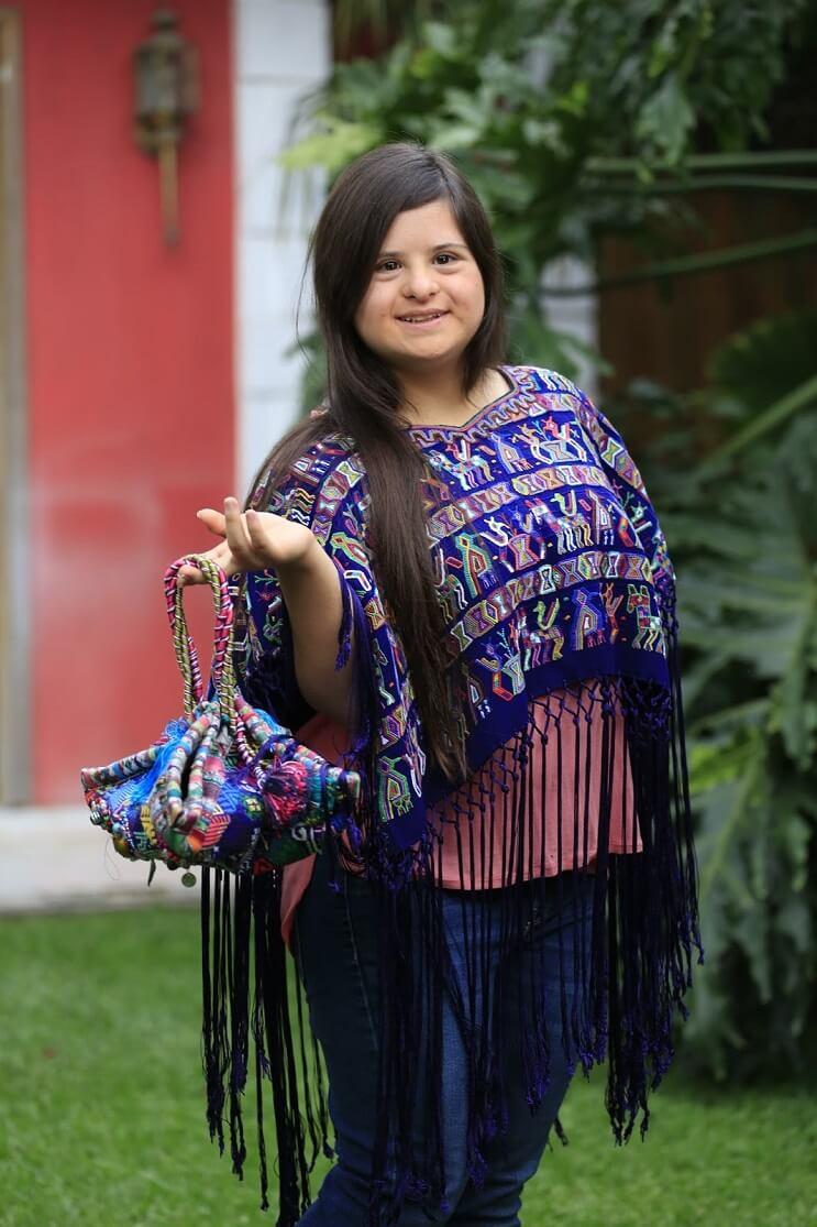 el-mundo-de-la-moda-se-rinde-ante-esta-guatemalteca-con-sindrome-de-down-2