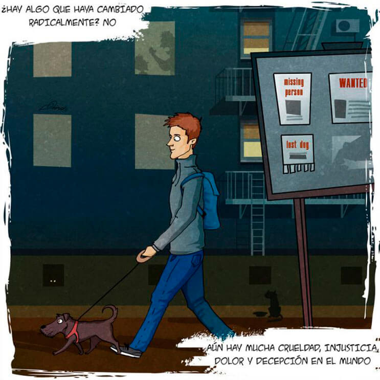 emotiva-ilustracion-nos-muestra-la-importancia-de-la-adopcion-de-animales-12