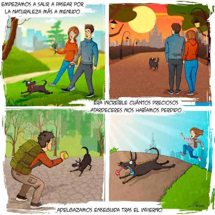 emotiva-ilustracion-nos-muestra-la-importancia-de-la-adopcion-de-animales-6