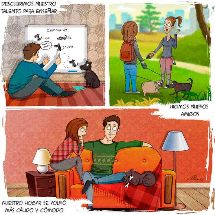 emotiva-ilustracion-nos-muestra-la-importancia-de-la-adopcion-de-animales-8