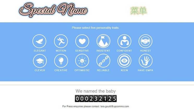 esta-adolescente-gana-64000-por-ponerle-nombres-a-bebes-en-china-4
